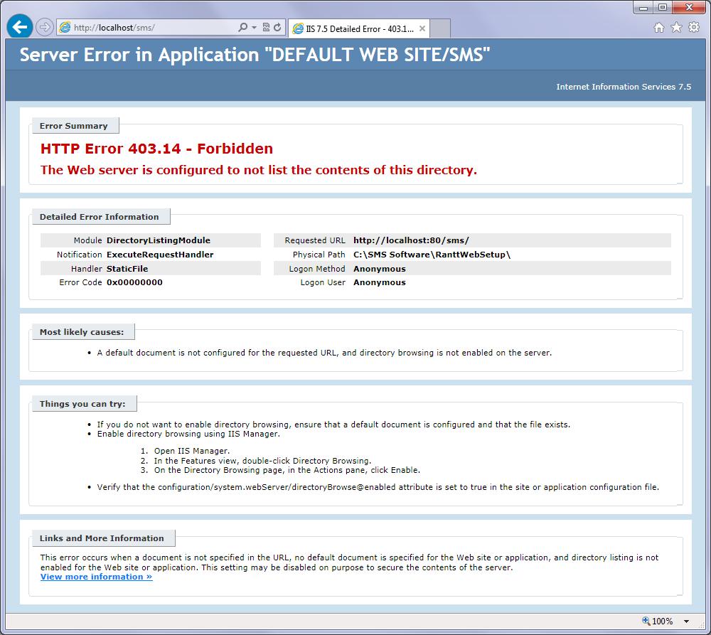 403 Forbidden: Rantt Is A Resource Gantt Chart Desktop
