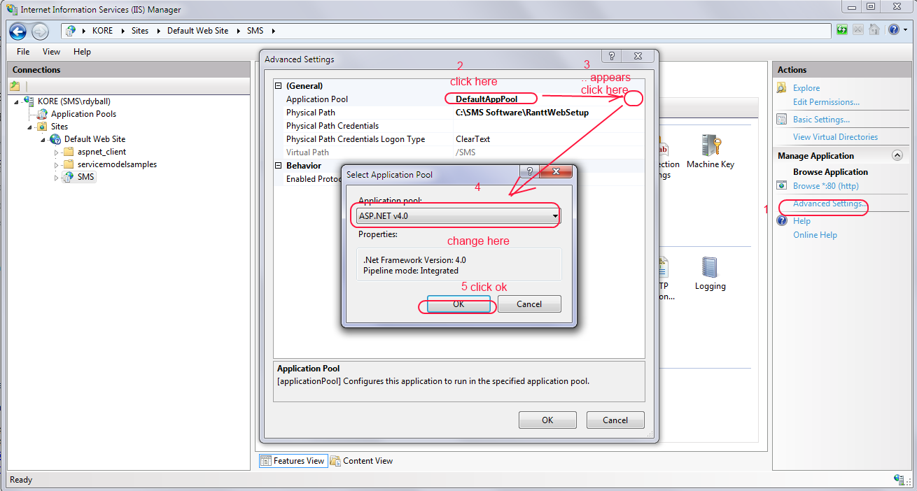 Troubleshooting - Rantt is a Resource Gantt Chart desktop